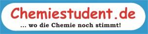 Chemiestudent.de logo